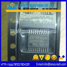 ST IC STM8S003F3P6