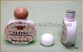 30ml badegel shampoo für hotel motel und container