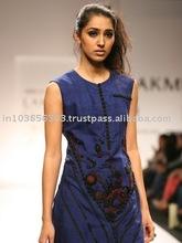 Ladies Designer Garments