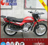 china new street legal super pocket bikes for sale (ZF125-C)