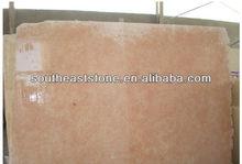 Tropical Rose-Al Abbas Rose Marble