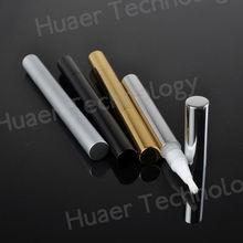 2ml/4ml high quality teeth whitening pen /teeth bleaching pen for sale