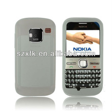 TPU case for Nokia E5 yes,cover case for Nokia E5 yes,case for Nokia E5 yes