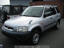 1999 HONDA CR-V /RD1/ Used car From Japan / ( HO069903 )