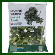 New Crop Fresh blanching broccoli