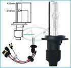HID Xenon H7 short socket bulb