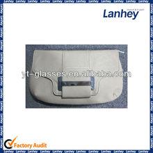 TOP-Designer Most Popular Fashion vegetable bags EGZ3251