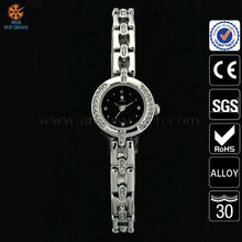 2012 women's vogue watches fashion hand watches for girl gifts