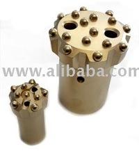 drilling well/drilling water/diamond bit/hammer bit/drilling core/drilling bits/drilling bit/borehole drilling
