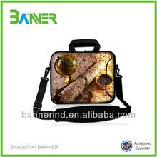 Men Shoulder laptop bag for business