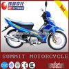 High quality 110cc pocket bikes for sale ZF110-14