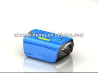 2013 latest tobacco rolling machine