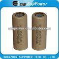 armazenamento de energia solar lifepo4 bateria 24v 200ah
