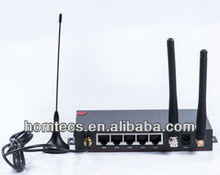3g car wifi router with WiFi,Openvpn H50series