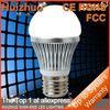 led light bulb e27 220v