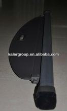 ACURA MDX 08-10 Retractable Rear Luggage/Cargo Cover