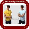 brand name mens custom t-shirt clothing