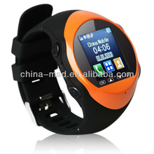 Hot-selling Newest smart watch /Android cell phones MQ88L