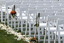wimbledon folding chair
