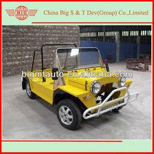 2013 new arrival 1000cc engine mini jeep mini moke for sale