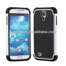 Ball Line Soft Cover Case For Samsung Galaxy S4 I9500