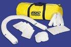 Oil Spill Control Emergency Kit