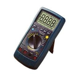 Mastech Digital Multimeter MS8222H