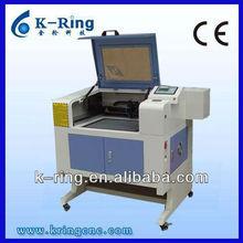 KR530 gravestone cnc laser engraver