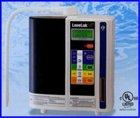 Kangen Water Beverage processing Machinery Emergency and Clinics aparatus