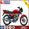 2013 China chongqing famous manufactures125/150cc street motorcycle(ZF150-13)