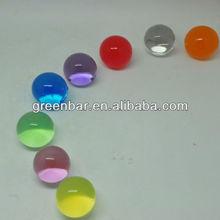 2013 Super marble/ Water jumbo bead/ Water crystal soil