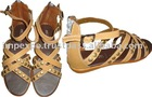 Ladies Stylish Shoes ( Sandal )(Item No.IMPEXPOLADIESSHOES703)