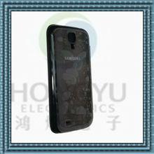 new design popular grey galaxy s3 power case