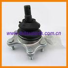 Suspension Upper Arm Ball Joint Kit for Toyota Hiace Hilux Vigo 43360-39075
