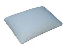 Foam memory pillow