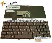 Brand new original keyboard for lenovo s9 s10 laptop keyboard