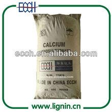 Calcium Lignosulphonate MG-4 Series binder for coal