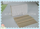 Low Prices Z-Fold Hand Paper Towel