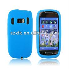 case for Nokia C7,cover case for Nokia C7,TPU case for Nokia C7