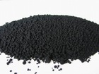 Carbon Black Flour