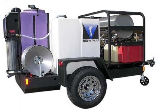 Rainbow Water Vacuum Systems. Phone: (573) 727-9200. Current estimates show this company has an annual revenue of less than $500,000 and employs a staff of