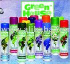 Air Freshener Green House