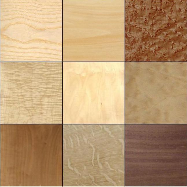 hardwood supplier