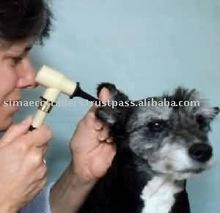 Veterinary Pet Otoscopes