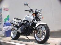 Used Motorcycle HONDA Hornet 2007 used motorcycles
