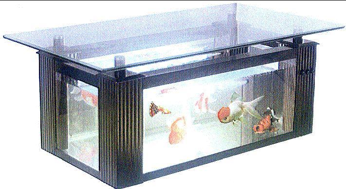 Aquarium Furniture B Buy Aquarium Product on Alibaba