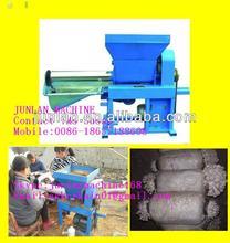 mushroom bag filling machine/mushroom bagging machine