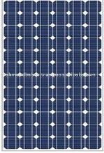 175W 180W 185W 190W Monocrystalline solar module