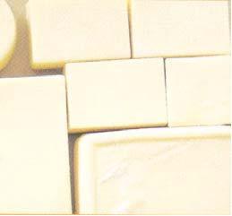 Prime Pressed Cocoa Butter