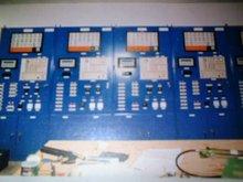 switchgear medium voltage